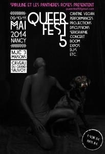 affiche queerfest5-def
