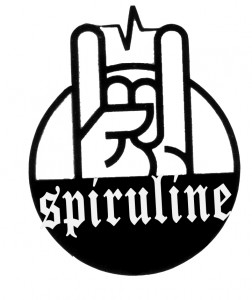 logo spiru copie4